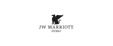 https://fittpass.com/image/cache/catalog/JW Marriott/JW Marriott-370x150.png
