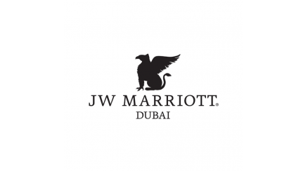 JW Marriott - Griffins Health Club