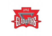 https://fittpass.com/image/cache/catalog/Little Gladiators/littlegladiatorslogo-182x126.jpg