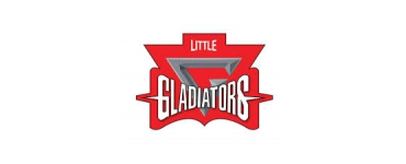 https://fittpass.com/image/cache/catalog/Little Gladiators/littlegladiatorslogo-370x150.jpg