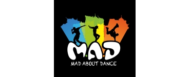 https://fittpass.com/image/cache/catalog/Mad About Dance (MAD)/MAD LOGO-HR (BLACK BG)-370x150.jpg