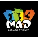 Mad About Dance (MAD)