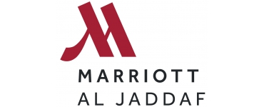 https://fittpass.com/image/cache/catalog/Marriott Jadaf/MarriottAlJaddafLogo-370x150.jpg