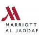 Marriott Al Jadaf - Saray Spa