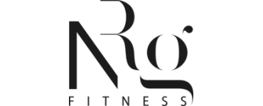 http://fittpass.com/image/cache/catalog/NRG Fitness/PNG Logo BLACK-370x150.png