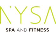 https://fittpass.com/image/cache/catalog/Nysa Spa and fitness/unnamed-182x126.png