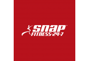 https://fittpass.com/image/cache/catalog/Snap Fitness/snapfitnesslogo-182x126.png