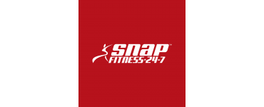 https://fittpass.com/image/cache/catalog/Snap Fitness/snapfitnesslogo-370x150.png