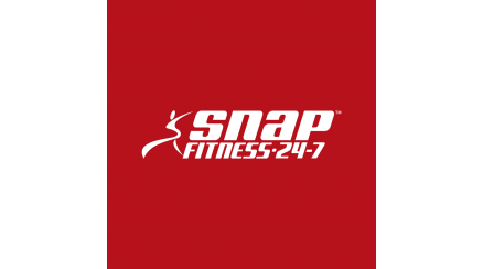 Snap Fitness - Downtown