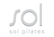 http://fittpass.com/image/cache/catalog/Sol Pilates/sol pilates-182x126.png