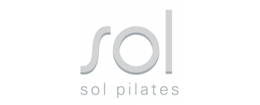 http://fittpass.com/image/cache/catalog/Sol Pilates/sol pilates-370x150.png