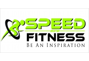 http://fittpass.com/image/cache/catalog/Speed Fitness Zone/speed logo New(2)-182x126.jpg