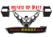 https://fittpass.com/image/cache/catalog/Super Boost Gym/superboostgymlogo-182x126.png