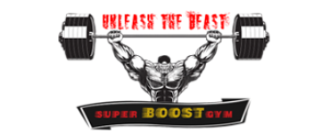 https://fittpass.com/image/cache/catalog/Super Boost Gym/superboostgymlogo-370x150.png