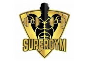 https://fittpass.com/image/cache/catalog/Super Gym/supergymlogo-182x126.jpg