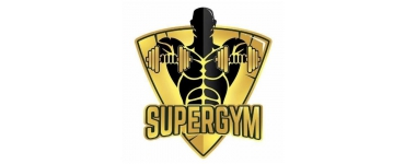 https://fittpass.com/image/cache/catalog/Super Gym/supergymlogo-370x150.jpg