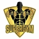 Super Gym- Ladies Only