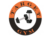 https://fittpass.com/image/cache/catalog/Target Gym/targetgym-182x126.png