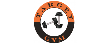 https://fittpass.com/image/cache/catalog/Target Gym/targetgym-370x150.png
