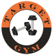 Target Gym-International City Russia Cluster