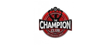 https://fittpass.com/image/cache/catalog/The Champion Club - JLT/thechampionclub-370x150.jpg