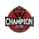 The Champion Club JLT