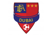 https://fittpass.com/image/cache/catalog/The Football Academy/TFA LOGO-182x126.jpg