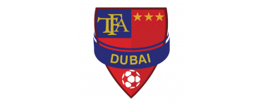 https://fittpass.com/image/cache/catalog/The Football Academy/TFA LOGO-370x150.jpg