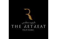 http://fittpass.com/image/cache/catalog/The Retreat Palm Dubai/theretreatlogo-182x126.png