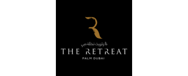http://fittpass.com/image/cache/catalog/The Retreat Palm Dubai/theretreatlogo-370x150.png