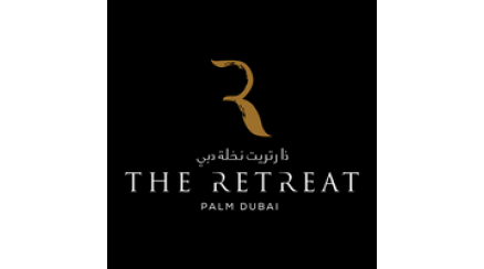 The Retreat Palm Dubai
