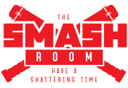 https://fittpass.com/image/cache/catalog/The Smash Room/Smash room logo _red-182x126.png