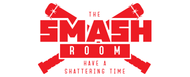 https://fittpass.com/image/cache/catalog/The Smash Room/Smash room logo _red-370x150.png
