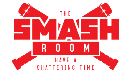 The Smash Room