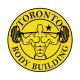 Toronto Star Bodybuilding - Ladies Only