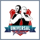 Universal Fitness - Personal Training