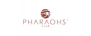 https://fittpass.com/image/cache/catalog/WAFI/WHCS_Pharaohs' Club Logo-CMYK copper-370x150.jpg