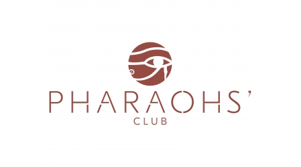 Pharaohs' Club- Ladies Only