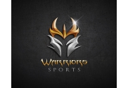 http://fittpass.com/image/cache/catalog/Warrior Sport/FINAL LOGO_RGB-182x126.jpg