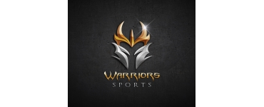 http://fittpass.com/image/cache/catalog/Warrior Sport/FINAL LOGO_RGB-370x150.jpg