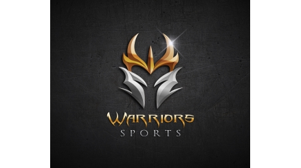 Warriors Sports UAE - Blue Wave Club