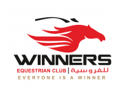 https://fittpass.com/image/cache/catalog/Winners Equestrian Club/winnerslogo-182x126.PNG