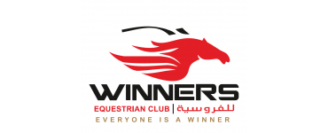 https://fittpass.com/image/cache/catalog/Winners Equestrian Club/winnerslogo-370x150.PNG