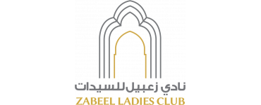 https://fittpass.com/image/cache/catalog/Zabeel Ladies Club/ZLC Logo_master-370x150.png