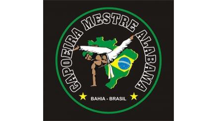 Dubai Capoeira