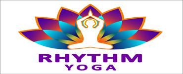https://fittpass.com/image/cache/catalog/rhythm-yoga--370x150.jpg